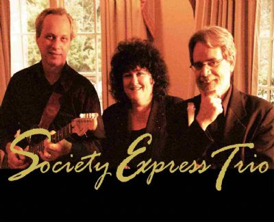 The Society Express Band | Marietta, GA | Top 40 Band | Photo #2