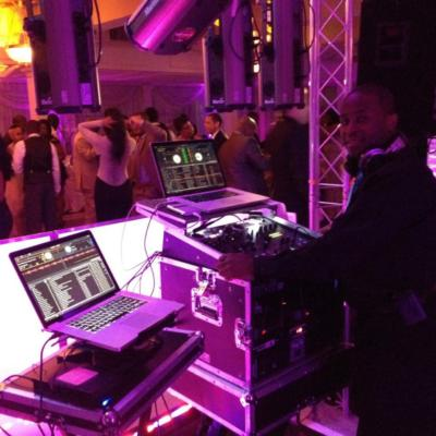 Makeudance Entertainment | Bayside, NY | DJ | Photo #24