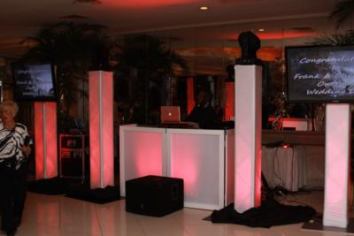 Makeudance Entertainment | Bayside, NY | DJ | Photo #25