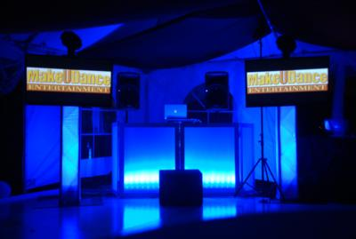 Makeudance Entertainment | Bayside, NY | DJ | Photo #6