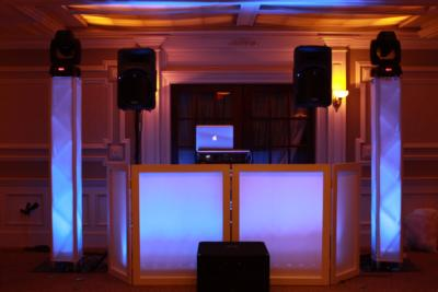 Makeudance Entertainment | Bayside, NY | DJ | Photo #20