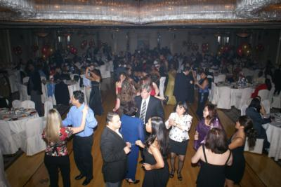 Makeudance Entertainment | Bayside, NY | DJ | Photo #13
