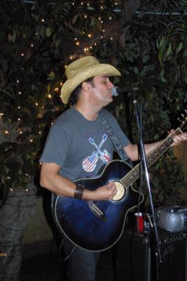 BILLY SCHAUB | Walnut Creek, CA | 70's Hits Acoustic Guitar | Photo #21