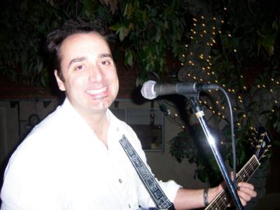 BILLY SCHAUB | Walnut Creek, CA | 70's Hits Acoustic Guitar | Photo #16