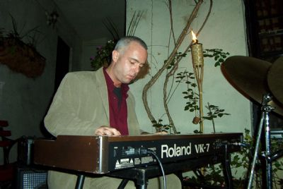 Paul Connors | Tuckahoe, NY | Jazz Piano | Photo #9