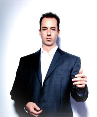 Michael Paul | San Tan Valley, AZ | Magician | Photo #12