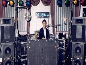 Dj Mike's Entertainment - DJ - Charlotte, NC