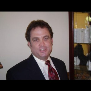 South Bend Astrologer | Richard Weber - Intuitive Astrology
