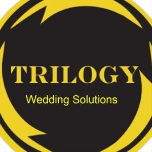 Michigan Swing Band | Trilogy