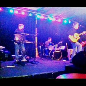 Williston Cover Band | @ Risk
