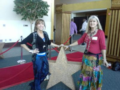 Magical Mystical Parties | Duluth, GA | Fortune Teller | Photo #14