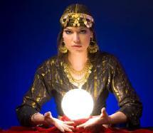 Magical Mystical Parties | Duluth, GA | Fortune Teller | Photo #11