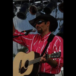 The Paul Avers Band - Country Band - Naperville, IL