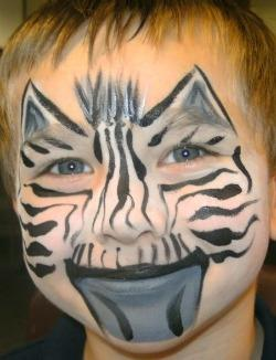 Cindy Armour | Waconia, MN | Face Painting | Photo #25
