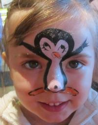 Cindy Armour | Waconia, MN | Face Painting | Photo #2