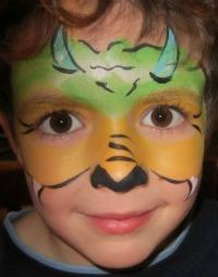 Cindy Armour | Waconia, MN | Face Painting | Photo #22