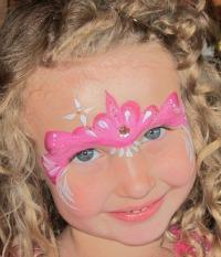 Cindy Armour | Waconia, MN | Face Painting | Photo #23