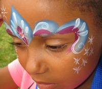 Cindy Armour | Waconia, MN | Face Painting | Photo #9