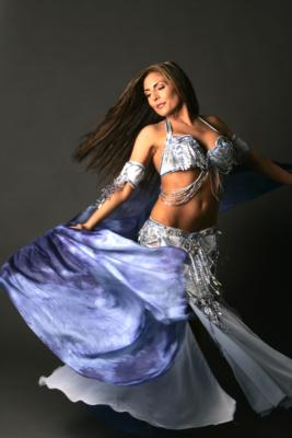 Aradia And The Ra Dancers | Las Vegas, NV | Belly Dancer | Photo #12