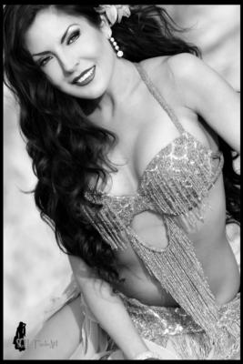 Aradia And The Ra Dancers | Las Vegas, NV | Belly Dancer | Photo #16