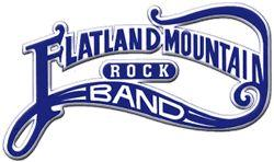 Flatland Mountain Rock Band (aka: The Treblemakers | Long Beach, CA | Rock Band | Photo #5