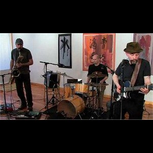 Massachusetts Blues Band | Jeremy Lyons & The Deltabilly Boys