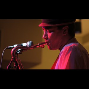 Ewing Jazz Band | Ted Hefko's New Orleans Band