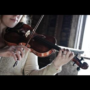Erie Classical Duo | Horizon Strings Group