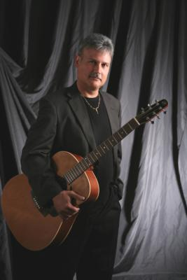 Acoustic Guitar By Rick Iacoboni | Brecksville, OH | Acoustic Guitar | Photo #3