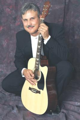 Acoustic Guitar By Rick Iacoboni | Brecksville, OH | Acoustic Guitar | Photo #5