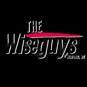 Best Cover Bands In Wausau WI
