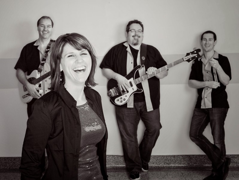 Work Release Midwest's Premiere Wedding Band!! - Cover Band - Medford, WI