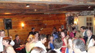 Total Groove | Boston, MA | Dance Band | Photo #12