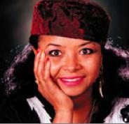 Kijana Wiseman  | Houston, TX | Oldies Singer | Photo #4