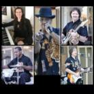 JD Hall And The R&B Blues Band - Dance Band - Chatsworth, CA