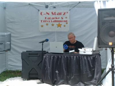 CN Starz Entertainment | Vero Beach, FL | DJ | Photo #24