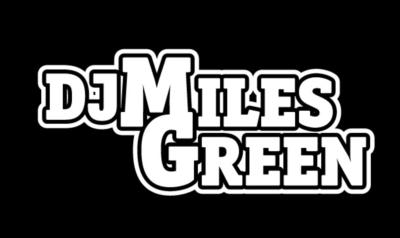 DJ Miles Green | San Francisco, CA | DJ | Photo #2