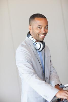 DJ Miles Green | San Francisco, CA | DJ | Photo #6