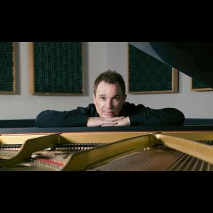 Stewarts Point Pianist | Kevin Roland