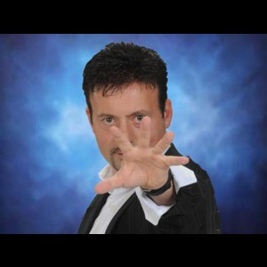 Pennsylvania Hypnotist | John Cressman Entertainment