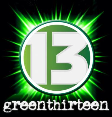 Green Thirteen | Palos Heights, IL | Dance Band | Photo #10