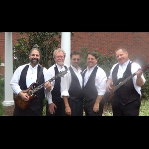 Cheraw Funk Band | Blind Manifest