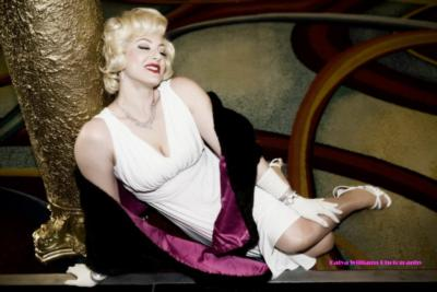 Jodi Fleisher | Los Angeles, CA | Marilyn Monroe Impersonator | Photo #20