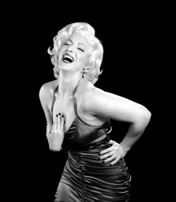 Jodi Fleisher | Los Angeles, CA | Marilyn Monroe Impersonator | Photo #2