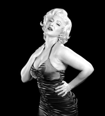 Jodi Fleisher | Los Angeles, CA | Marilyn Monroe Impersonator | Photo #6