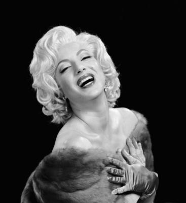 Jodi Fleisher | Los Angeles, CA | Marilyn Monroe Impersonator | Photo #9