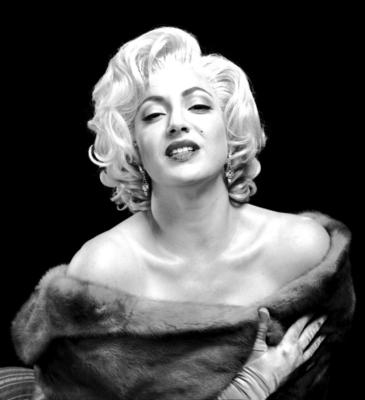 Jodi Fleisher | Toluca Lake, CA | Marilyn Monroe Impersonator | Photo #11