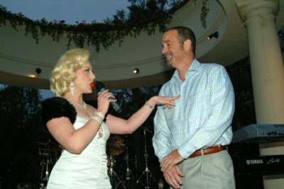 Jodi Fleisher | Toluca Lake, CA | Marilyn Monroe Impersonator | Photo #13