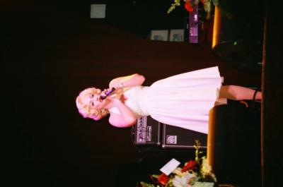 Jodi Fleisher | Toluca Lake, CA | Marilyn Monroe Impersonator | Photo #15