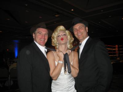 Jodi Fleisher | Toluca Lake, CA | Marilyn Monroe Impersonator | Photo #21